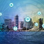 Internet of Things and the security