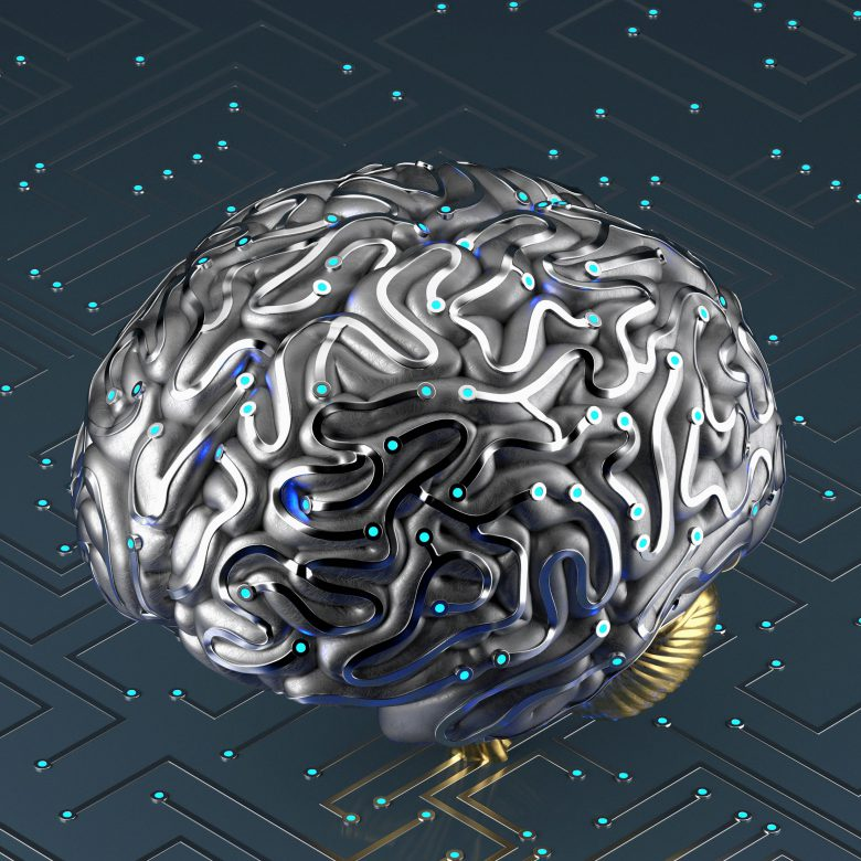 Brain-controlled computers have become a reality, however major hurdles stay