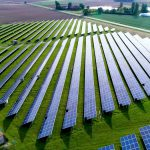 The Future of Solar Energy and Technology